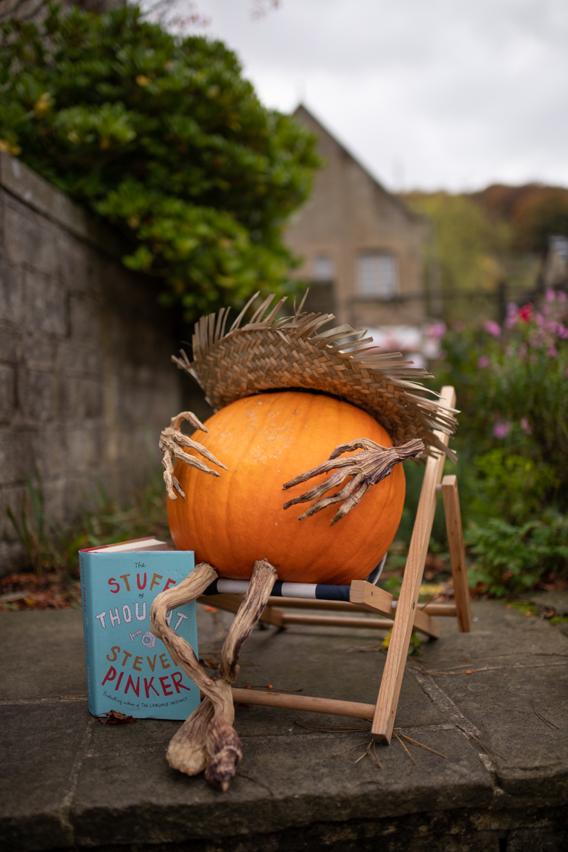 sand in your eye pumpkin festival hebden bridge