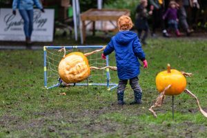 family events yorkshire craigshaw