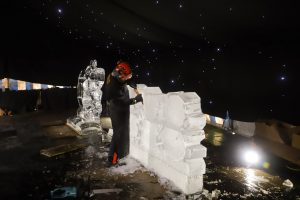 ice_carving_yorkshire