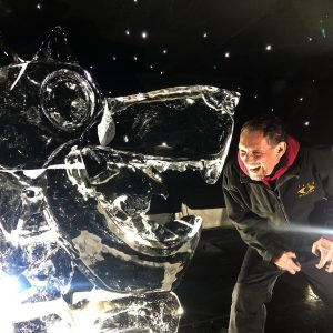 ice_sculpture_christmas_event_yorkshire