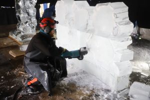 ice_sculpture_trail_yorkshire
