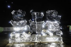 professional_ice_carvers_yorkshire