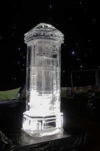 professional_ice_sculpture_yorkshire