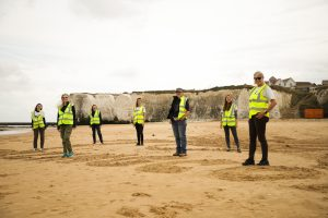 team_building_sessions_uk