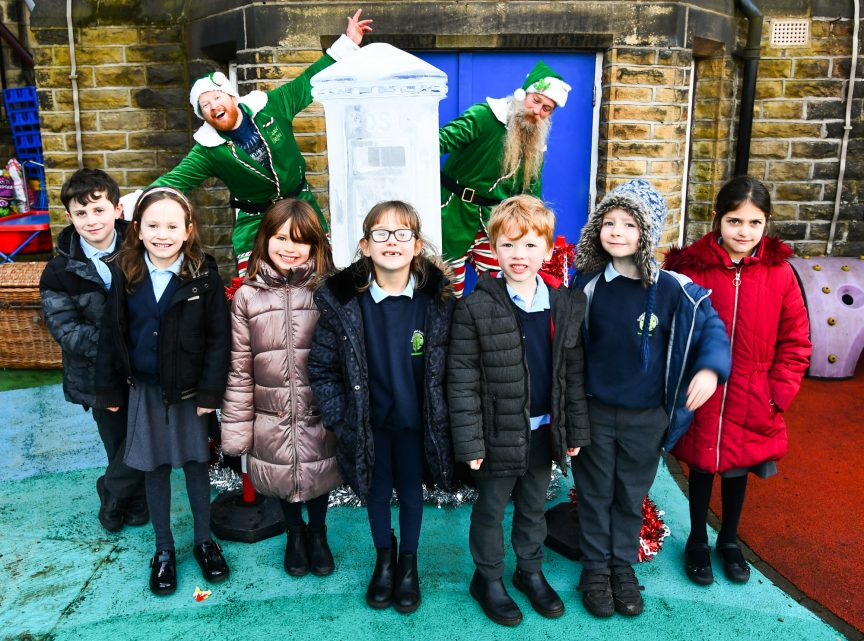 ice sculpture uk credit scout road academy