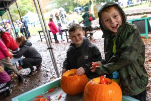 covid_safe_fun_activities_for_kids_craigshaw