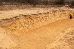 sand_carving_uk