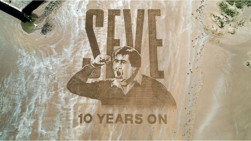 sand_drawing_seve_ballesteros_R&A