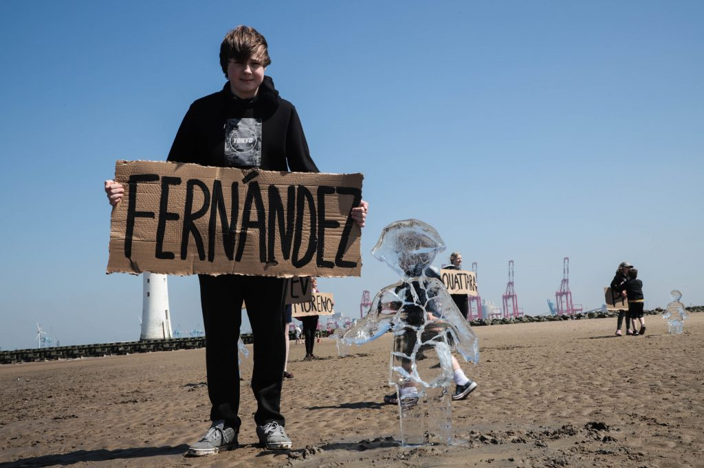 climate_change_sand_drawing_wirral