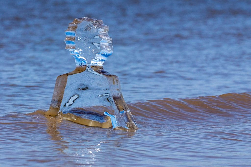ice_sculpture_climate_change-2