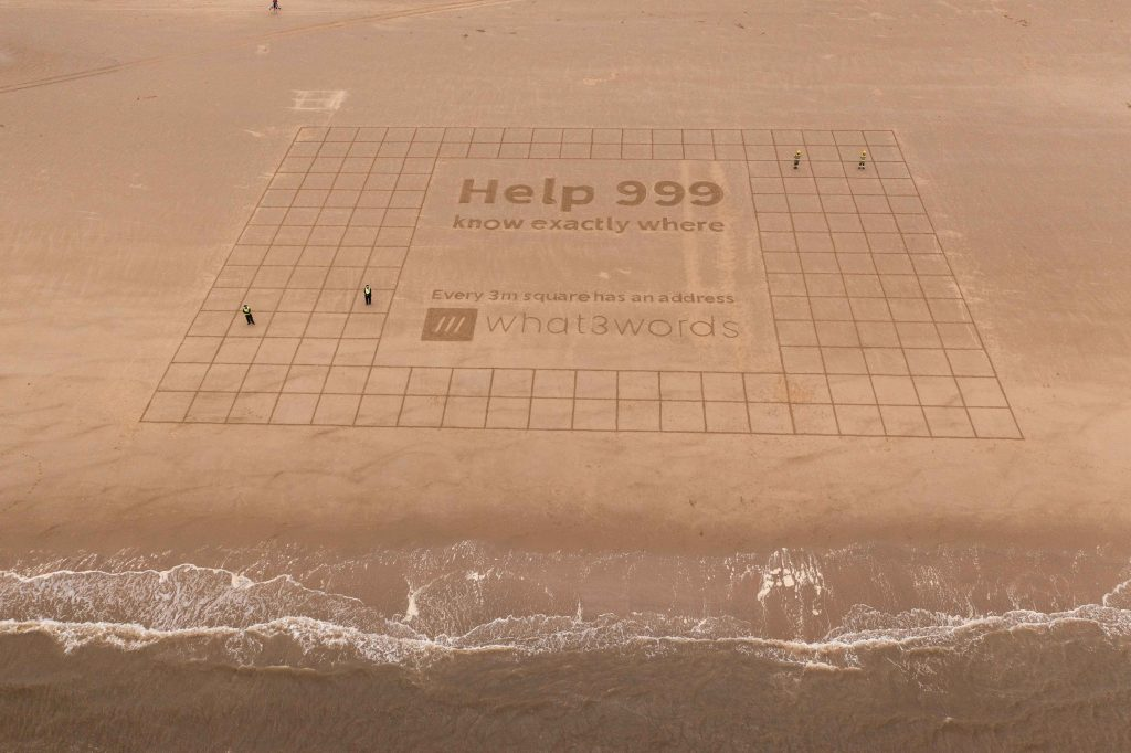 sand_drawing_what3words