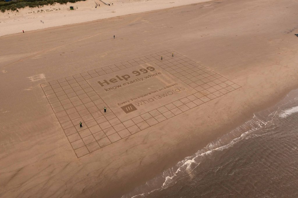 what3words_sand_drawing