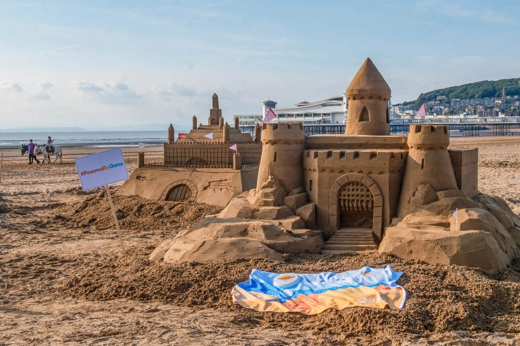 SWNS_OSMO_sand_sculpture_uk